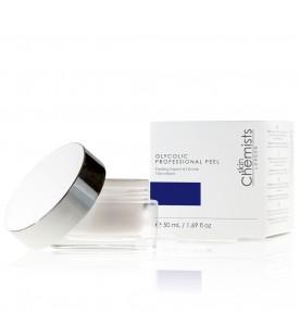 Glycolic Professional Peel - Peeling glikolowy dogłębnie oczyszczający