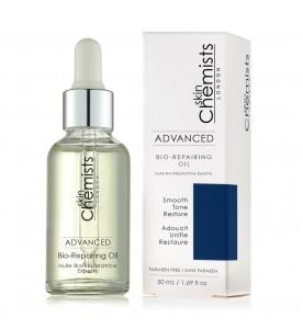 Advanced Bio Repairing Oil - Regenerujący bio olejek do twarzy