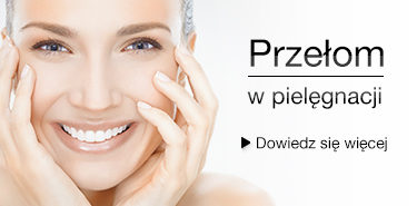 SkinChemists Poland - Jedyny dystrybutor w Polsce!