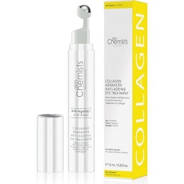 Collagen Advanced Anti-Ageing Eye Treatment