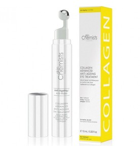 Collagen Advanced Anti-Ageing Eye Treatment